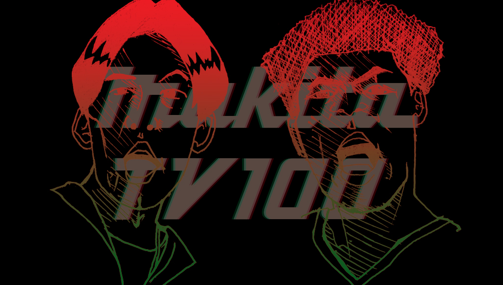 八村 塁 × KEN THE 390 | ChilloutBlog
